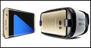 Vinci-gratis-Samsung-S7-con-visore-Gear-VR