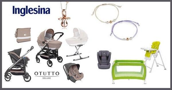 Vinci-gratis-bracciali-passeggino-soggiorno-o-kit-di-prodotti