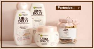 Vinci-100-kit-Ultra-Dolce-Garnier