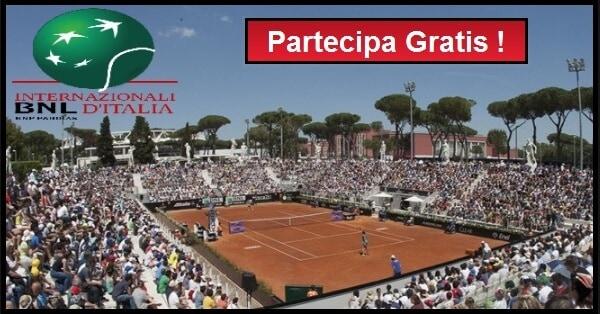 Vinci-finale-Internazionali-di-Tennis-a-Roma