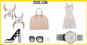 Vinci-fino-a-500-euro-di-shopping
