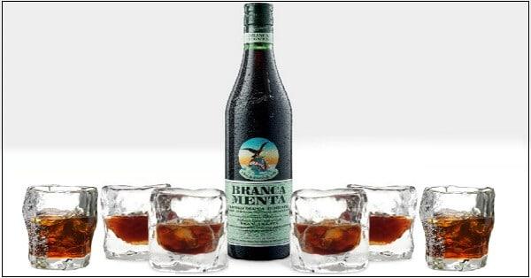 Vinci-kit-Brancamenta-con-bottiglia-e-bicchieri