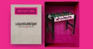 Vinci-un-Mini-Calcetto-La-Gazzetta-dello-Sport