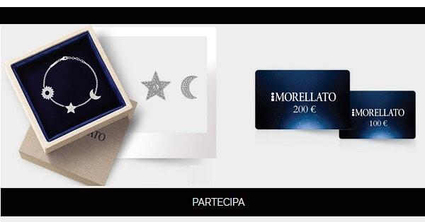 Vinci-un-bracciale-Morellato-in-argento-925-e-zirconi