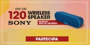 Vinci-gratis-buono-TicketOne-da-100-euro