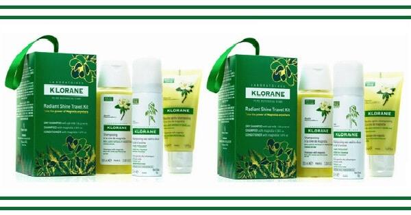 Vinci-un-kit-di-prodotti-Klorane