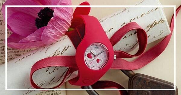 Vinci-uno-dei-105-orologi-THUN-Slim