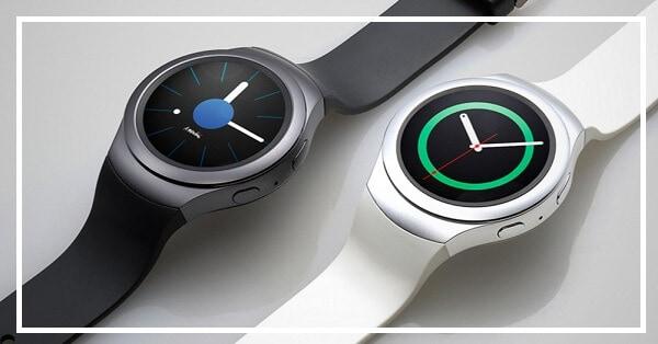 Vinci-uno-dei-SmartWatch-Samsung-Gear-S2