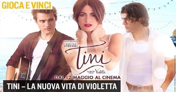 Vinci-gratis-i-biglietti-per-il-film-Tini-La-nuova-vita-di-Violetta