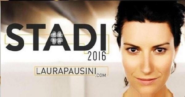 Vinci-gratis-uno-dei-30-biglietti-per-il-tour-di-Laura-Pausini