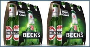 Vinci-gratis-una-fornitura-di-birra-Becks