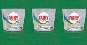 Vinci-gratis-uno-dei-20-pack-di-Fairy-Platinum