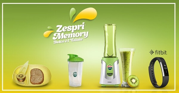 Zespri-vinci-Fitbit-mixer-bicchieri-o-porta-kiwi