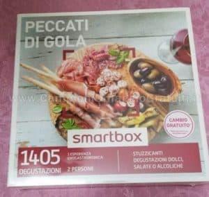 cofanetto-Smartbox-vinto-e-ricevuto