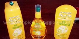 kit-di-prodotti-Garnier-Fructis-Oil-Repair-3-ricevuti-da-testare