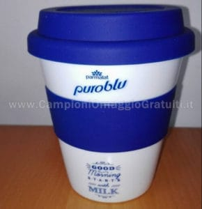 tazza-Parmalat-ricevuta