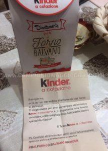 Campione-omaggio-Kinder-ricevuto