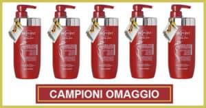 Campione-gratuito-crema-corpo-antismagliature-Biopoint