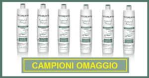 Campione-gratuito-dello-shampoo-fortificante-Natural-Bio-di-Vitalcare