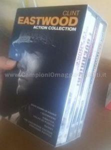 DVD-Blu-Ray-vinto-e-ricevuto