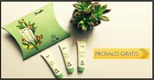 Prova-gratisi-prodotti-Douglas-Naturals