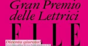 Premio-delle-lettrici-di-Elle-ricevi-10-libri-gratis