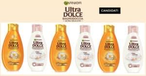 Ricevi-gratis-Garnier-Ultra-Dolce