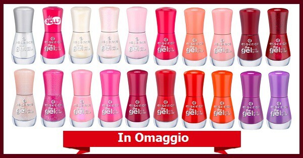 Smalto-Essence-effetto-gel-in-regalo