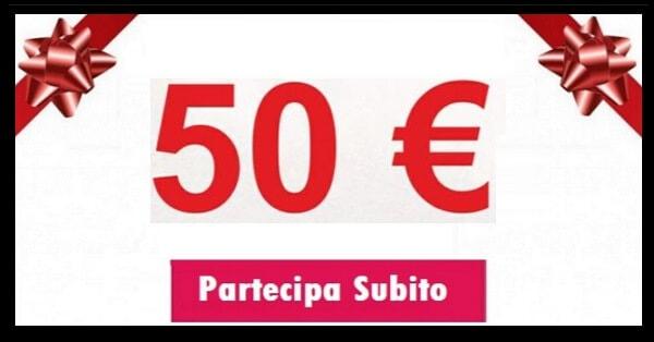 The-Fab-Glasses-vinci-gratis-uno-dei-buoni-di-50€