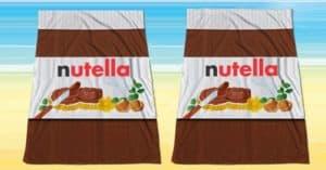 In-palio-50-teli-mare-Nutella-al-giorno