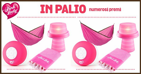 Vinci-gratis-cuffie-amache-fouta-lampade-o-carte-regalo-iTunes-Pink-Lady