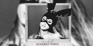 Vinci-il-nuovo-album-di-Ariana-Grande