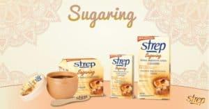 Vinci-la-nuova-cera-a-freddo-Strep-Sugaring