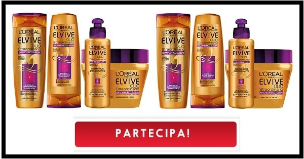 Vinci-kit-LOréal-Elvive-Ricci-Sublimi
