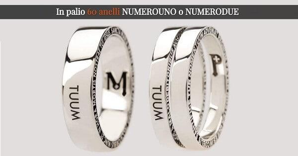 Vinci-uno-dei-60-anelli-TUUM-a-scelta