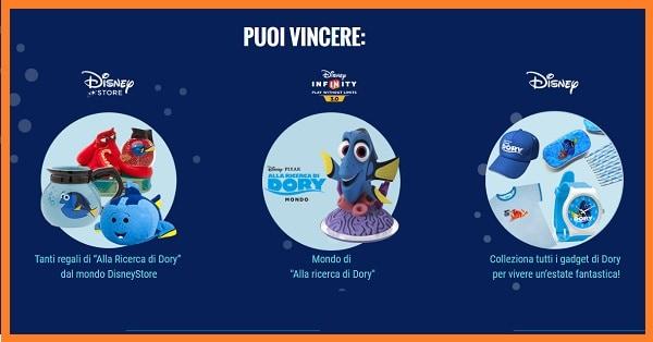 Vinci-gratis-i-gadget-del-film-Disney-Alla-ricerca-di-Dory