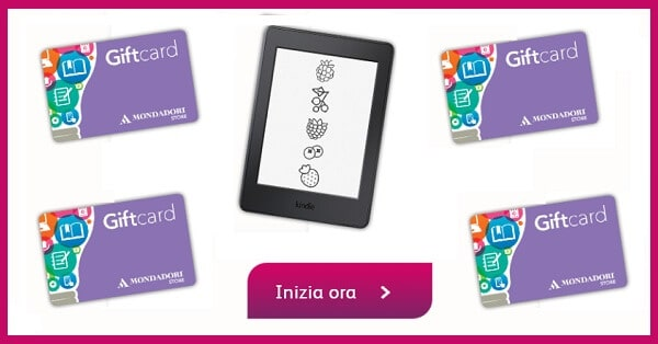 Vinci-gratis-buoni-Mondadori-di-30-euro-o-Kindle-Paperwhite-3G