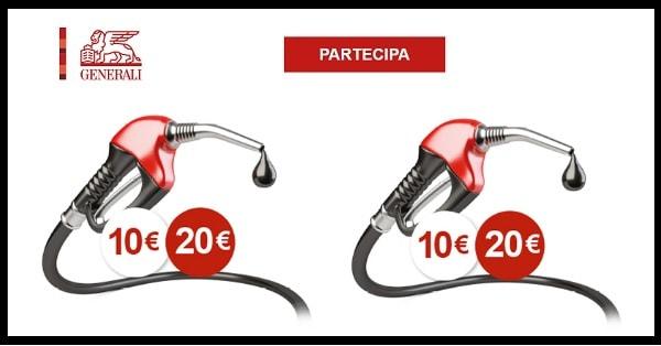 Vinci-subito-uno-dei-582-buoni-carburante