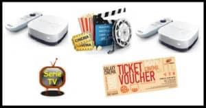 Vinci-gratis-voucher-cinema-intrattenimento-o-serie-tv