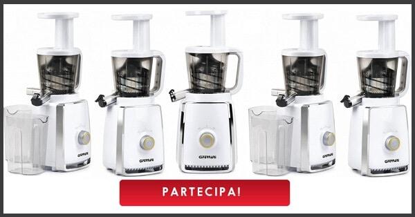 Vinci-100-estrattori-di-succo-a-freddo-G3Ferrari