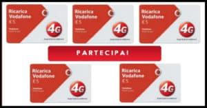 Concorso-Vodafone-vinci-una-delle-3.000-ricariche-da-5€