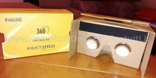 cardboard-visore-di-realtà-aumentata
