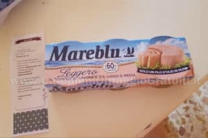 confezione-di-tonno-Mareblu-ricevuto-da-testare