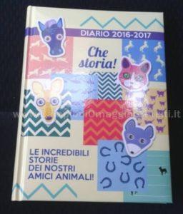 diario-scolastico-2016-2017-ricevuto-gratis