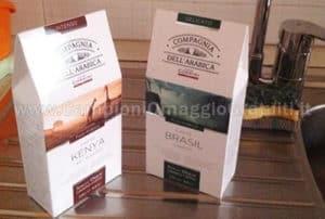 kit-di-Caffè-Corsini-Puro-Arabica-vinto-e-arrivato