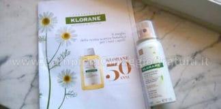 shampoo-secco-Klorane-ricevuto-gratis