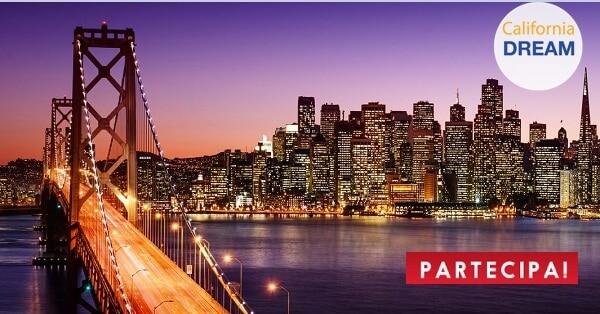 vinci-un-viaggio-a-California2