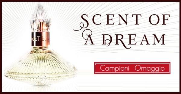 Campione-gratuito-profumo-Scent-of-a-Dream-Charlotte-Tilbury