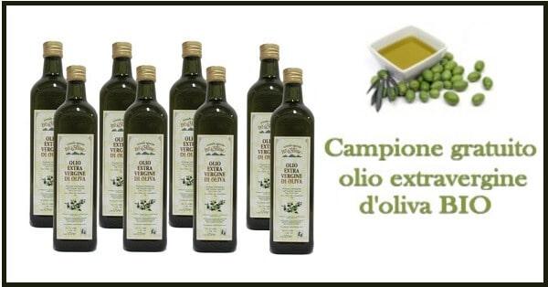 Campioni-omaggio-di-olio-extravergine-di-oliva-BIO