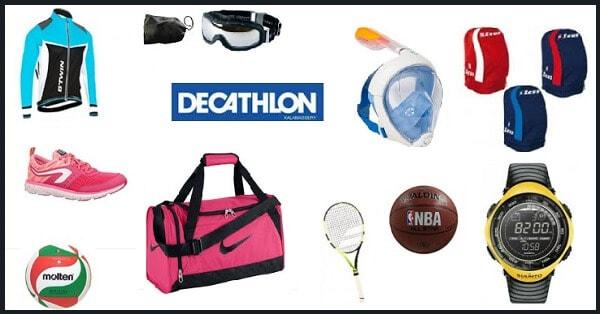 Diventa-tester-dei-prodotti-Decathlon